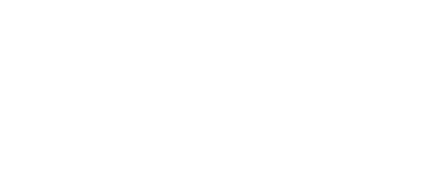 South American Camelid Specialist Group